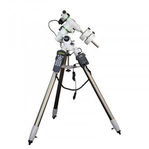 Montura Skywatcher ecuatoriala EQM-35 GoTo