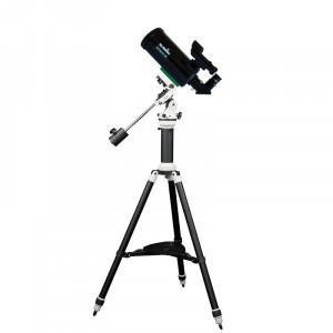 Telescop SkyWatcher Maksutov 90/1250 AVANT (AZ-EQ)