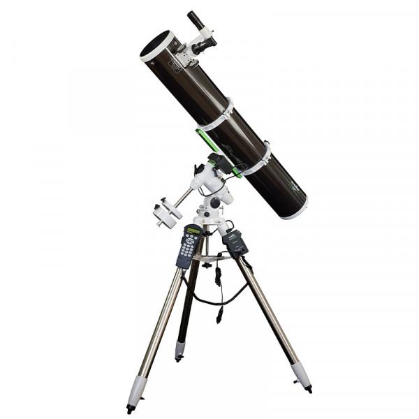 Telescop Newton SkyWatcher Explorer 150/1200 NEQ3 GoTo