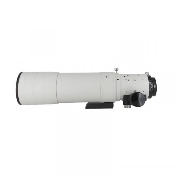 Telescop refractor Lacerta ED-APO 72/432 [5-7]