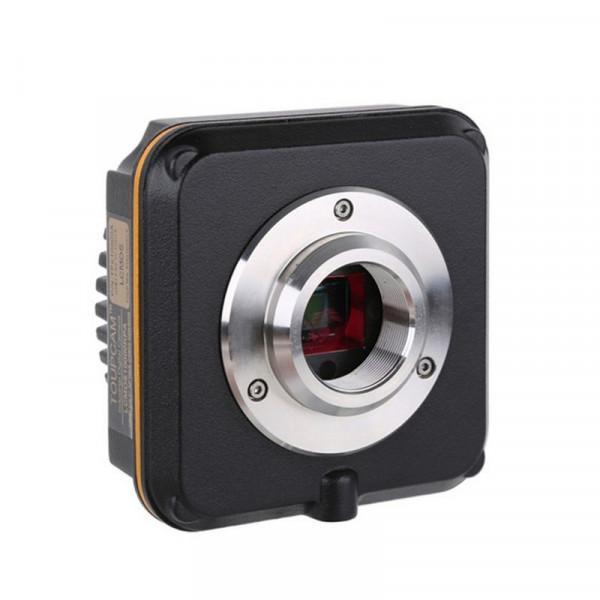 Camera digitale MicroQ U3L pentru microscop USB 3.0