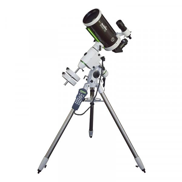 Telescop Skywatcher Maksutov SkyMax 150 PRO HEQ5 GoTo