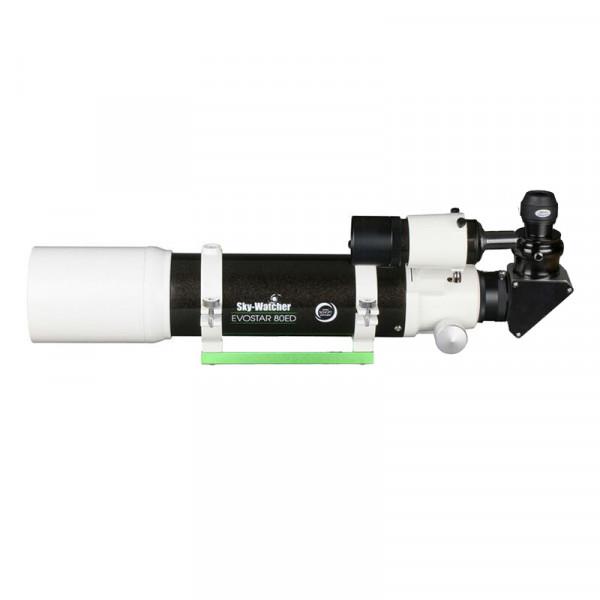 Telescop refractor Skywatcher EvoStar ED-APO 80/600
