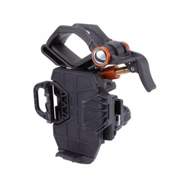 Adaptor universal pentru smartphone NexYZ