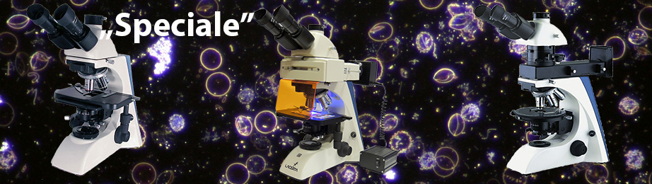 Telescop Expert