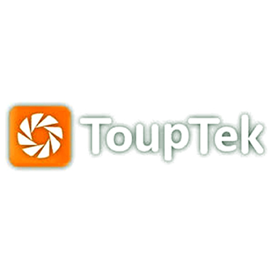 ToupTek